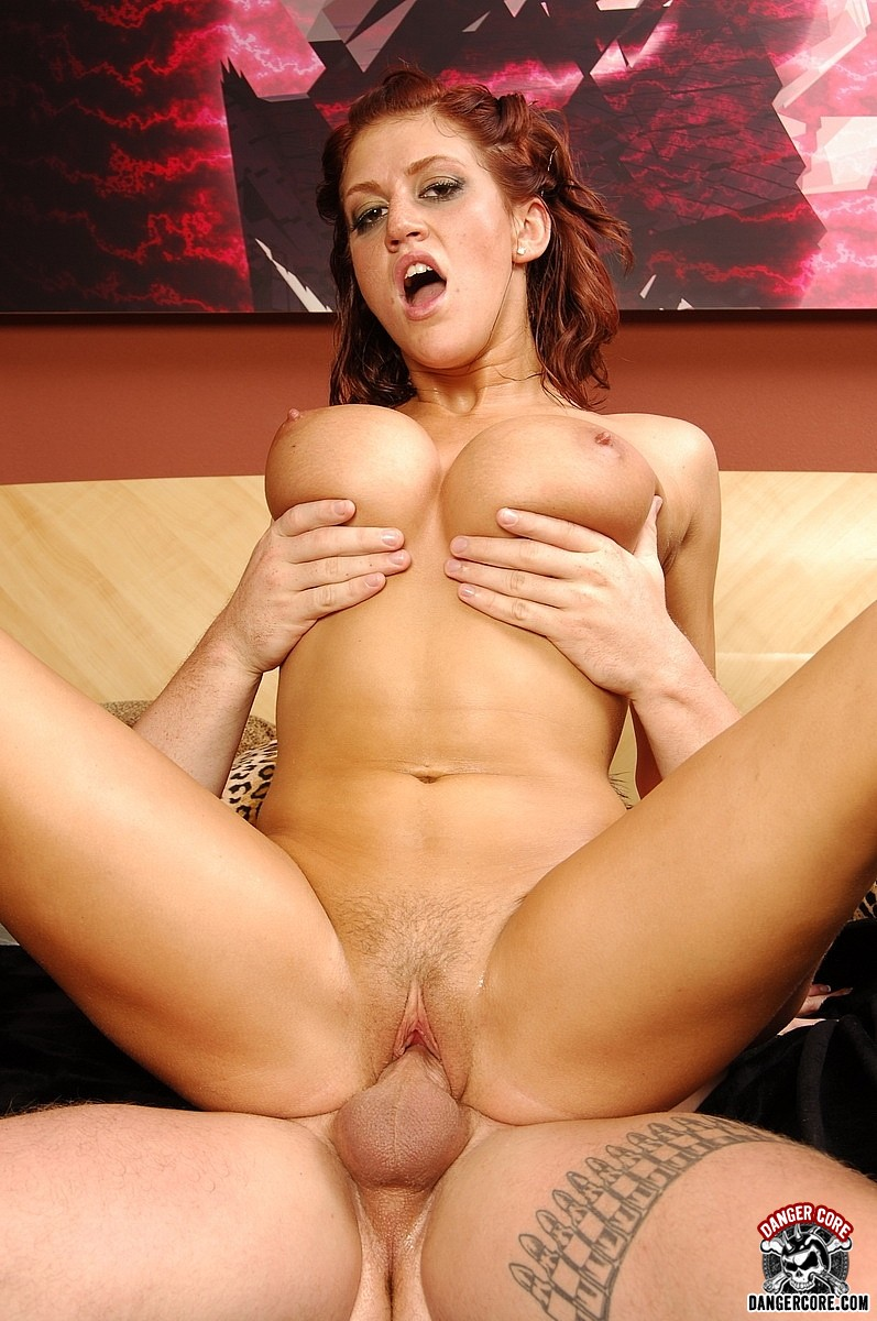 Eve Laurence interracial Search -